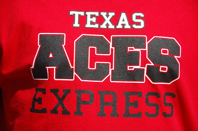 Aces Express