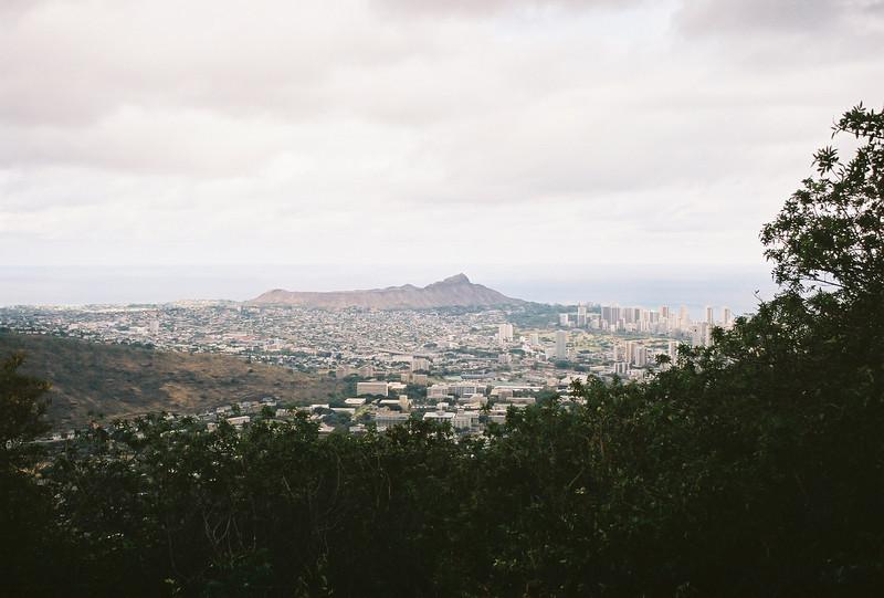 Hawaii-695.jpg
