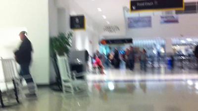 Video: MDT Arrival