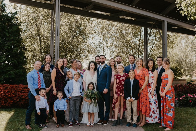 Family Portraits-39.jpg