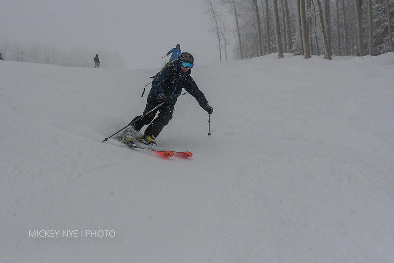 012320 Ski Camp Day2-1248.JPG