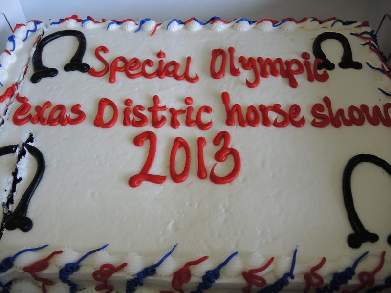 Special Olympics - SIRE 2013 090.JPG