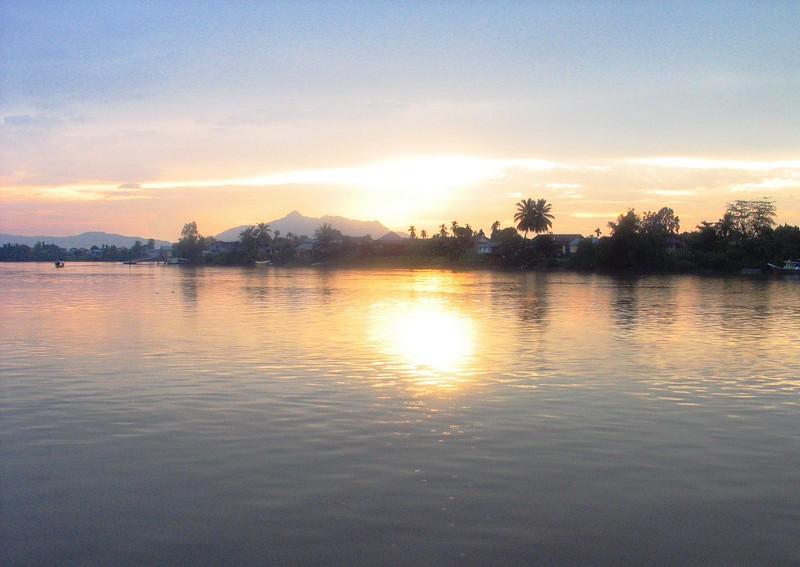 Kuching,Sarawak (2).jpg