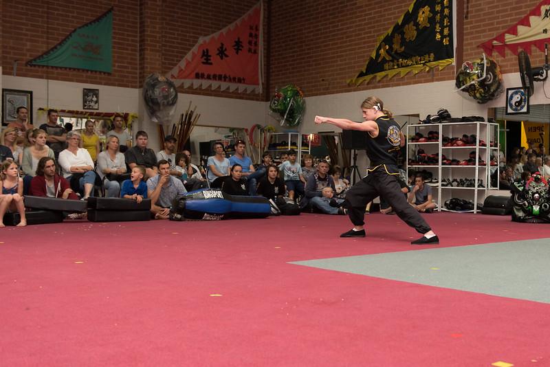 Shaolin-37.jpg