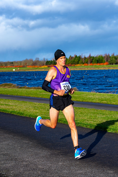 20191214--Windsor Winter Half, 5k, 10k, 15k-0185.jpg