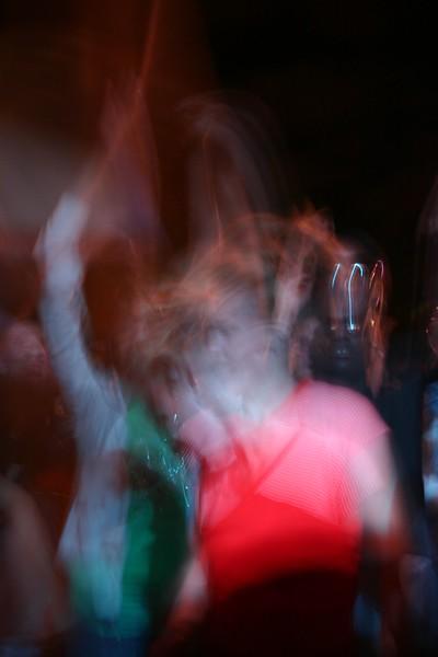 montreal-jazz-festival-205_1809283040_o.jpg