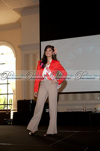 2012 MISS COLUMBUS PAGEANT