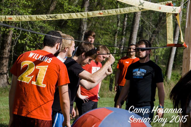2015-Camp-Hosanna-Sr-Day-373.jpg