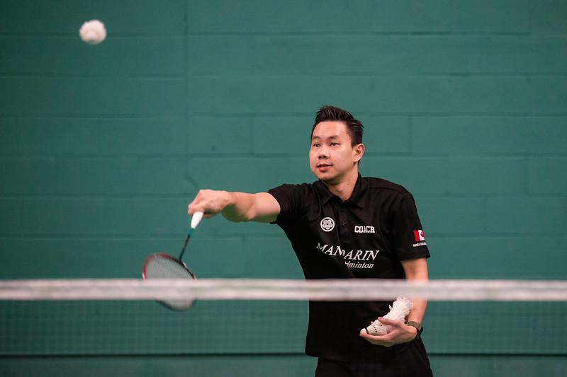 12.10.2019 - 1393 - Mandarin Badminton Shoot.jpg
