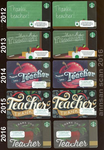 thanksteacherbuckscards001.jpg