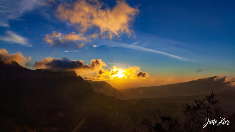 2012.10.12_Bromo_DSC_8492 2-Juno Kim.jpg
