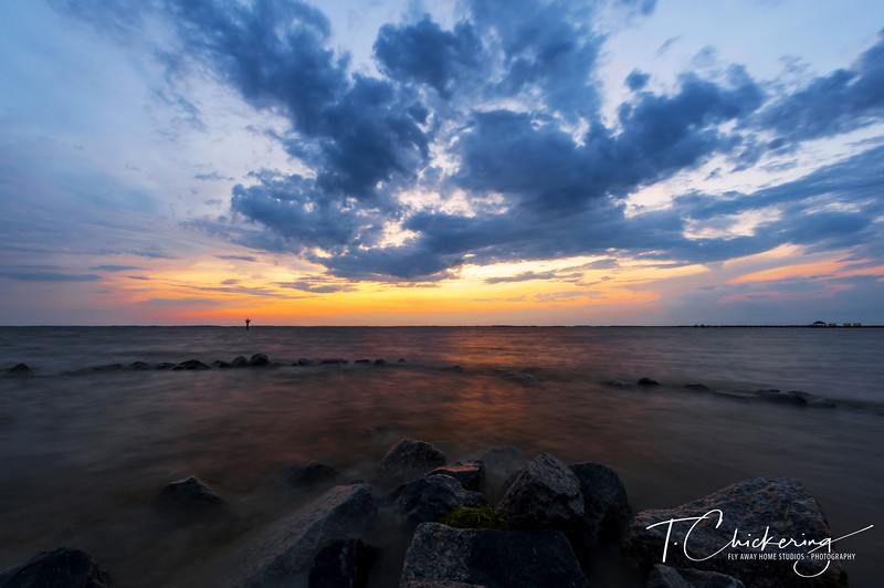 Currituck Sound Sunset-1505676775495.jpg