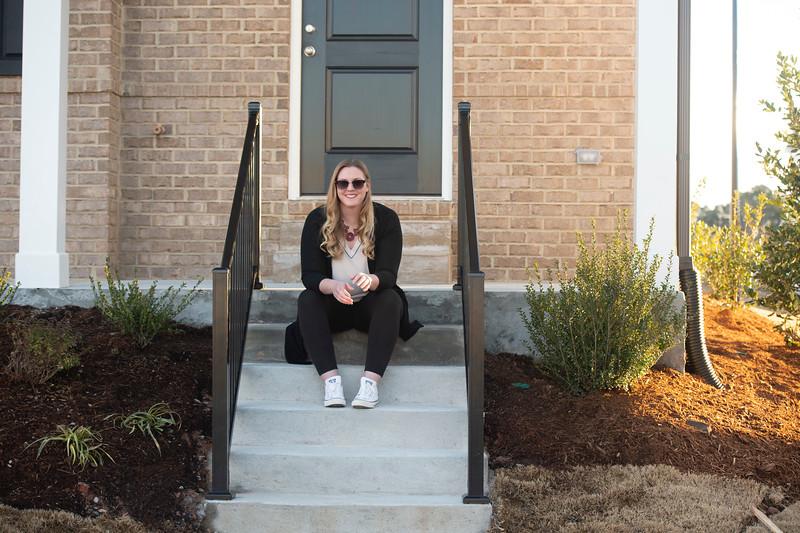2021_01_10_Jenny's New House_0061_.jpg