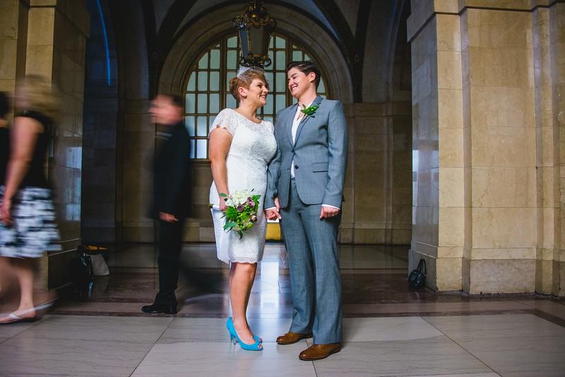 Jill & Kasie Elopement-288.jpg