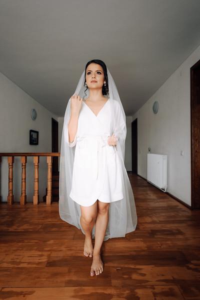 Wedding-0277.jpg