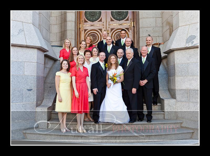 Ricks Wedding 038.jpg