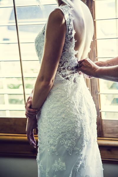 Wedding-013.jpg