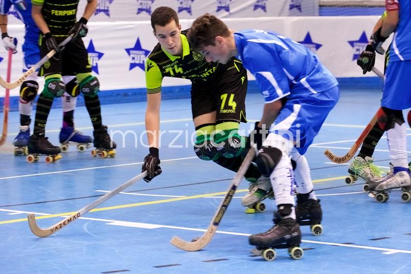 17-10-07_EurockeyU17_Follonica-Sporting15.jpg