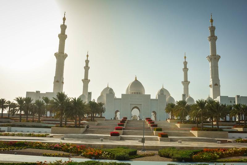 Abu Dhabi-118.jpg