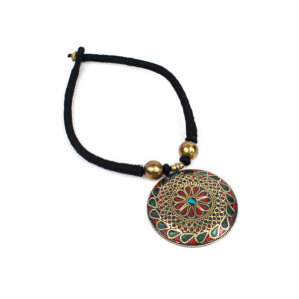 140205 Oxford Jewels-0086.jpg