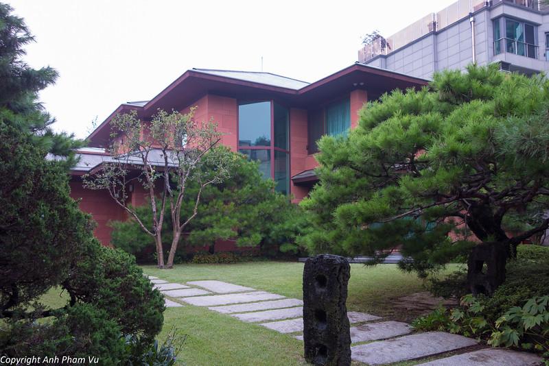 Uploaded - Seoul August 2013 074.jpg