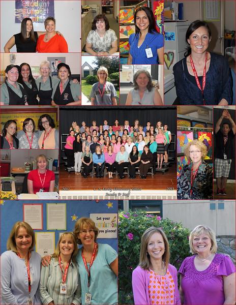 teachers-002.jpg