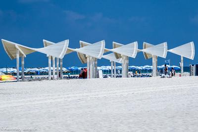 Arena Beach