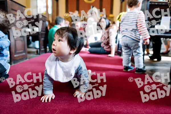 © Bach to Baby 2017_Alejandro Tamagno_Covent Garden_2017-03-25 035.jpg