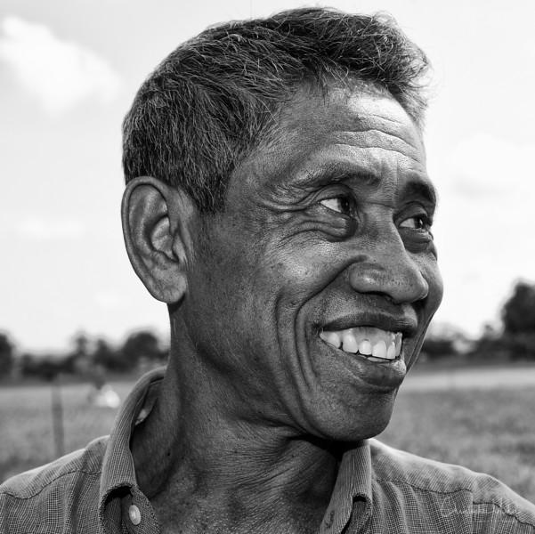 ubud_farmer.jpg