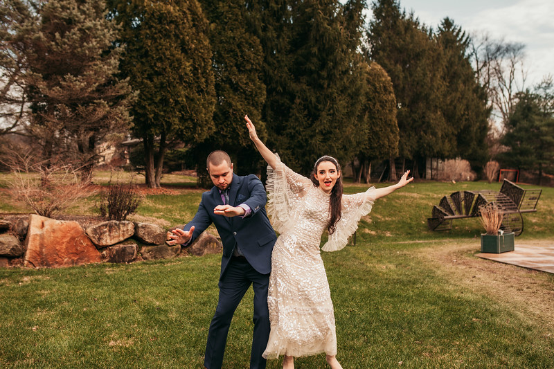 EUGENIA AND JOHN - MICRO WEDDING - 36.jpg