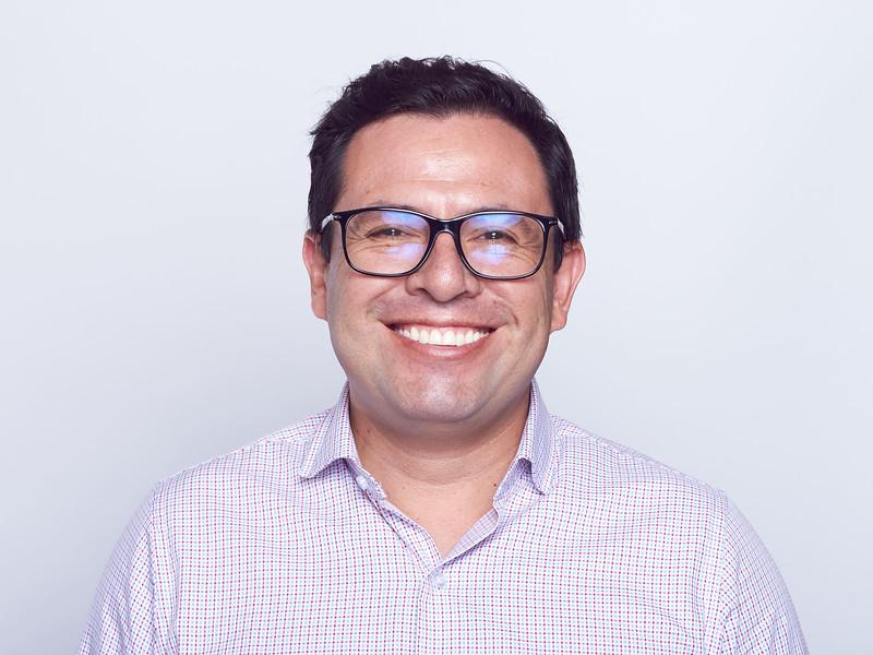 Ramiro Avendano-VRTLPRO Headshots-0085.jpg