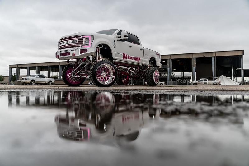 Texas_Holdem_2019_Photoshoots-20190303-292.jpg