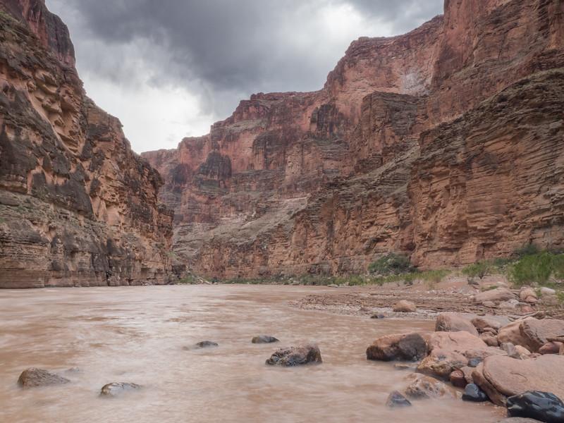 Grand Canyon-183.jpg