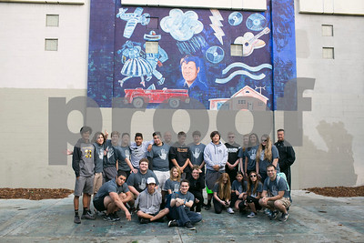 LA Mission 2016 Day 3