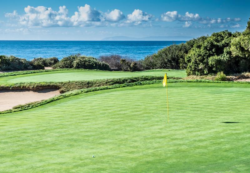 Pelican Hill Golf-1.jpg