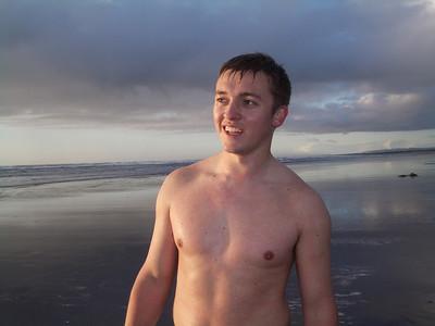 2005-3  Seaside