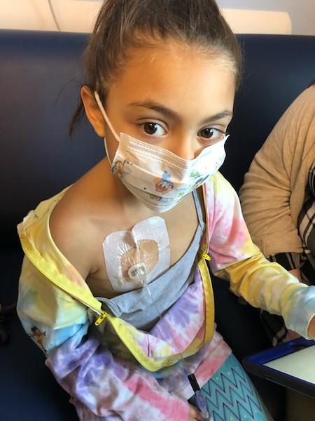 Daniela Ciriello at Hospital.jpg