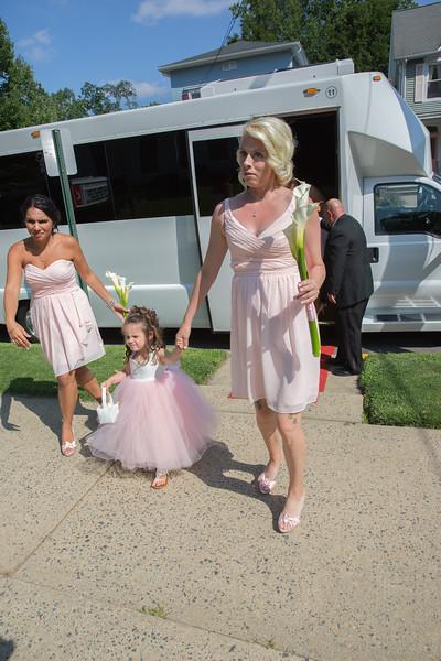 237_church_ReadyToGoPRODUCTIONS.com_New York_New Jersey_Wedding_Photographer_J+P (288).jpg