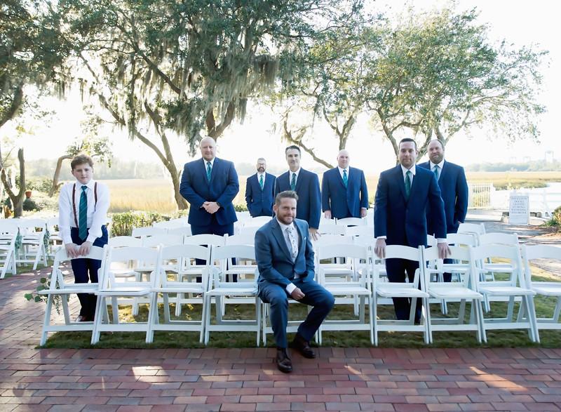 Dawson Wedding514.jpg