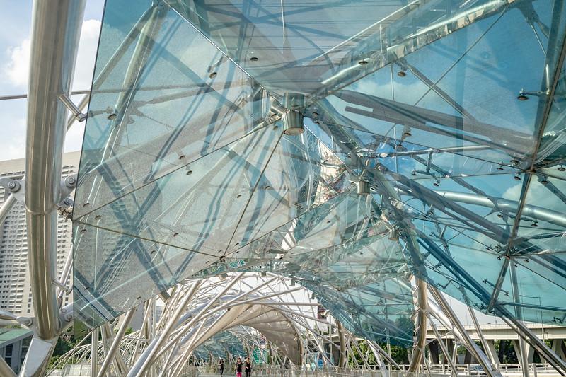Singapore-19-090.jpg