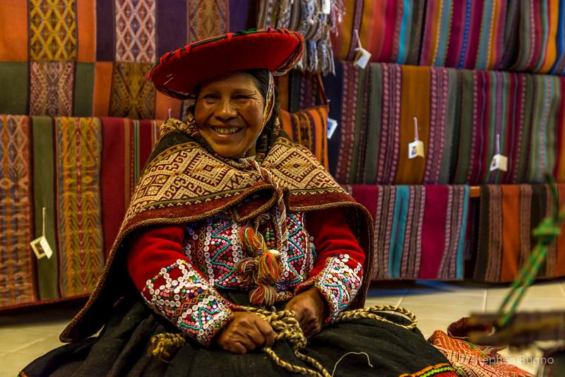 Cusco-2851.jpg