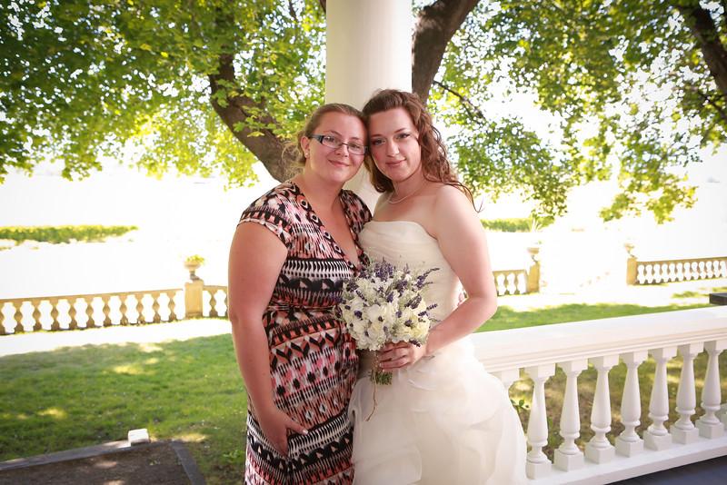 Pre Wedding Prep-188.jpg