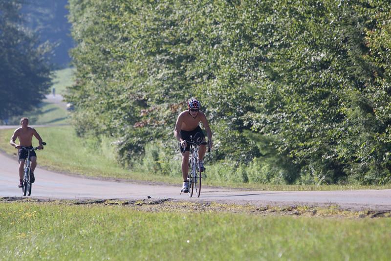 Willow Creek Triathlon_080209_SM_100.jpg