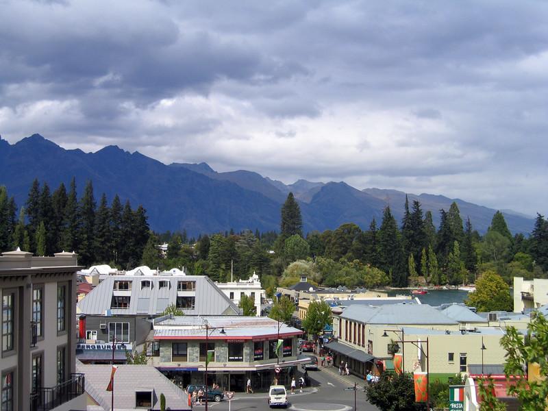 New Zealand 254.jpg