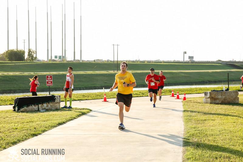 National Run Day 5k-Social Running-2013.jpg