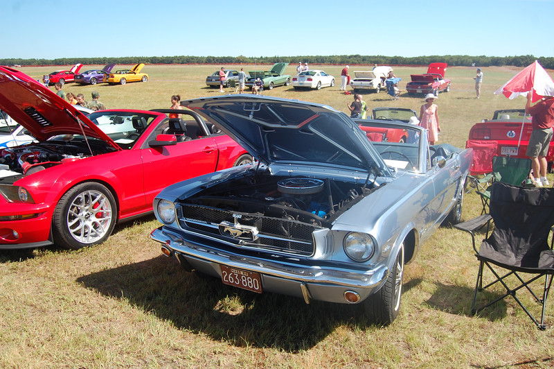 Great New England Wings and Wheels 030.JPG