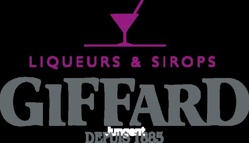 Giffard Liqueurs & Sirops