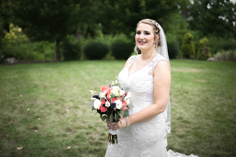 Laura & AJ Wedding (0400).jpg