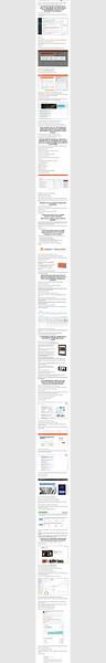 screencapture-pro-neilpatelagencyunlocked-p-ASCLNC-EASCV902-2019-09-12-12_15_00-2.jpg