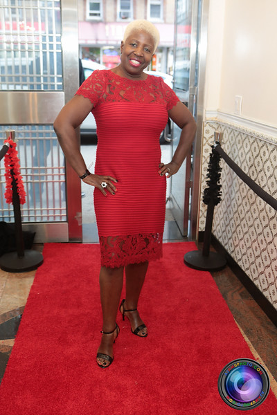 LEGEND & WHY YOUNG RED & BLACK GALA 2018 RS-25.jpg